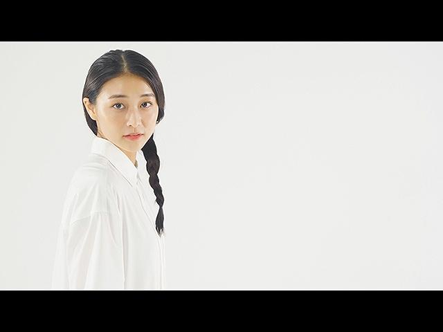 #4 2020/10/25放送 キャラダチミュージアム~MoCA~