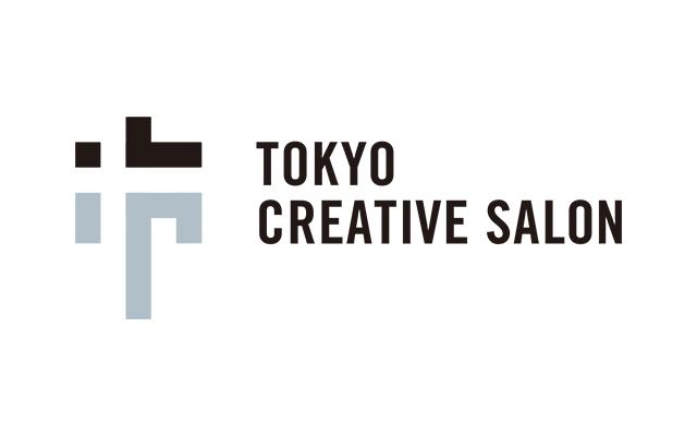 東京クリエイティブサロン-乃木坂46がTOKYOを新体感-